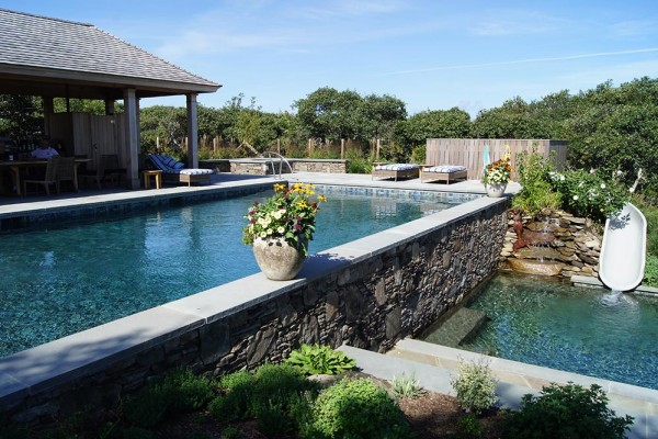 wall-and-upper-pool-Henderson